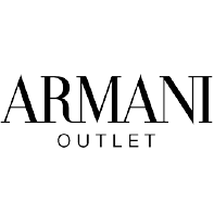 Client sac shopping - ARMANI