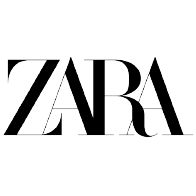 Shopping Bag Client Zara