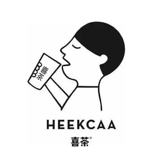 HEEKCAA CLIENT