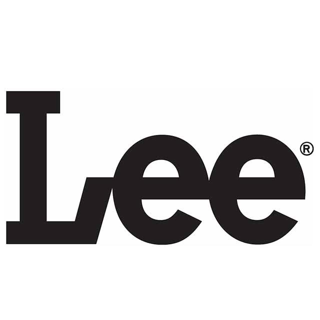 Paper bag client - Lee