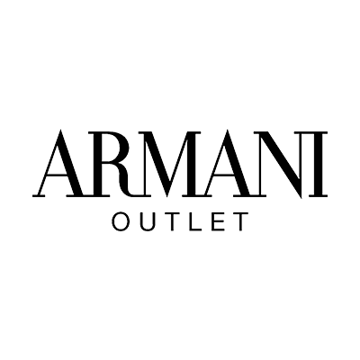 Shopping bag bag client - ARMANI