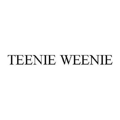 عميل Teenie Weenie
