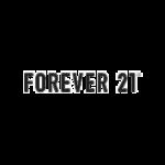gift bag client - Forever 21