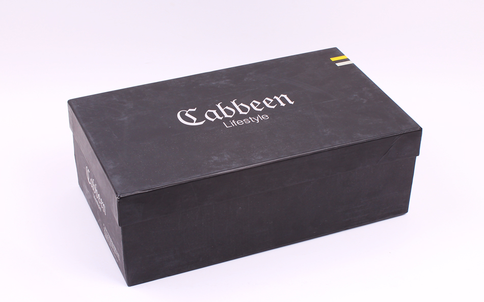 Cabbeen Custom Printed Boxes