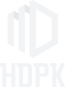 HDPK-LOGO