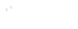Huide Packaging Logo